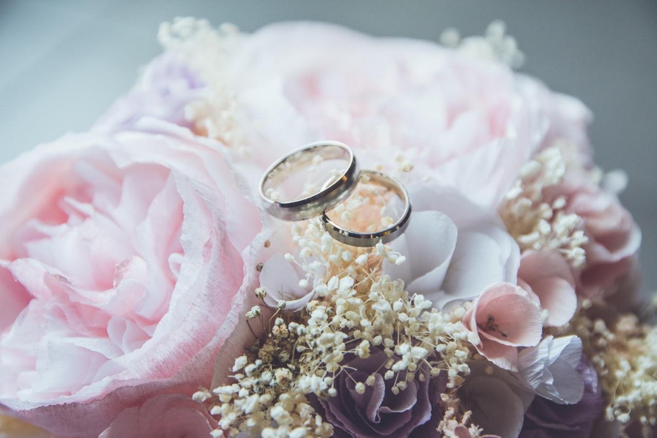 Trước khi Đám cưới bạn nên chuẩn bị gì ?